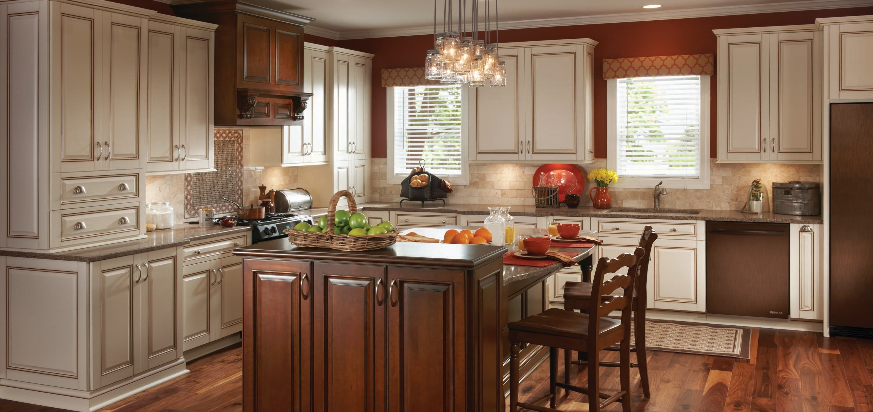 country kitchen indianapolis scratch and dent kitchen cabinets indianapolis cabinets 2816