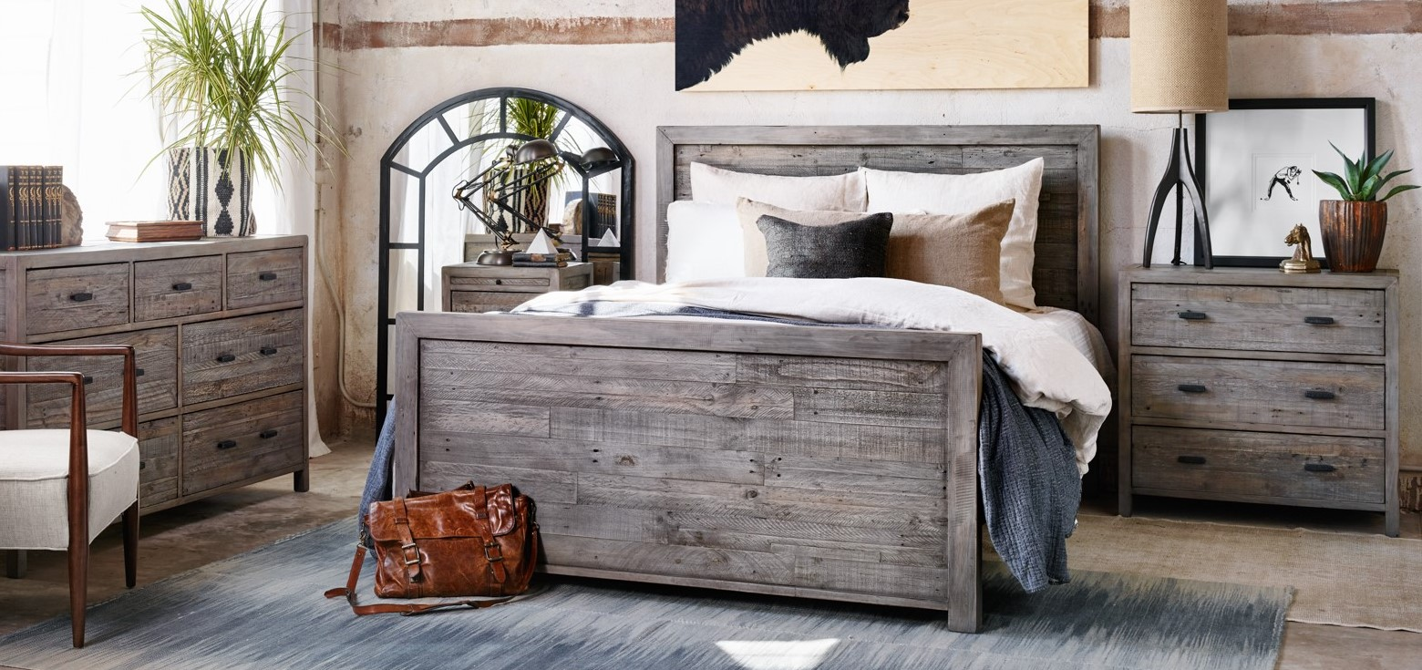 p bed drawers bedroom en mattresses the step queen furniture depot home decor with categories canada full one platform and