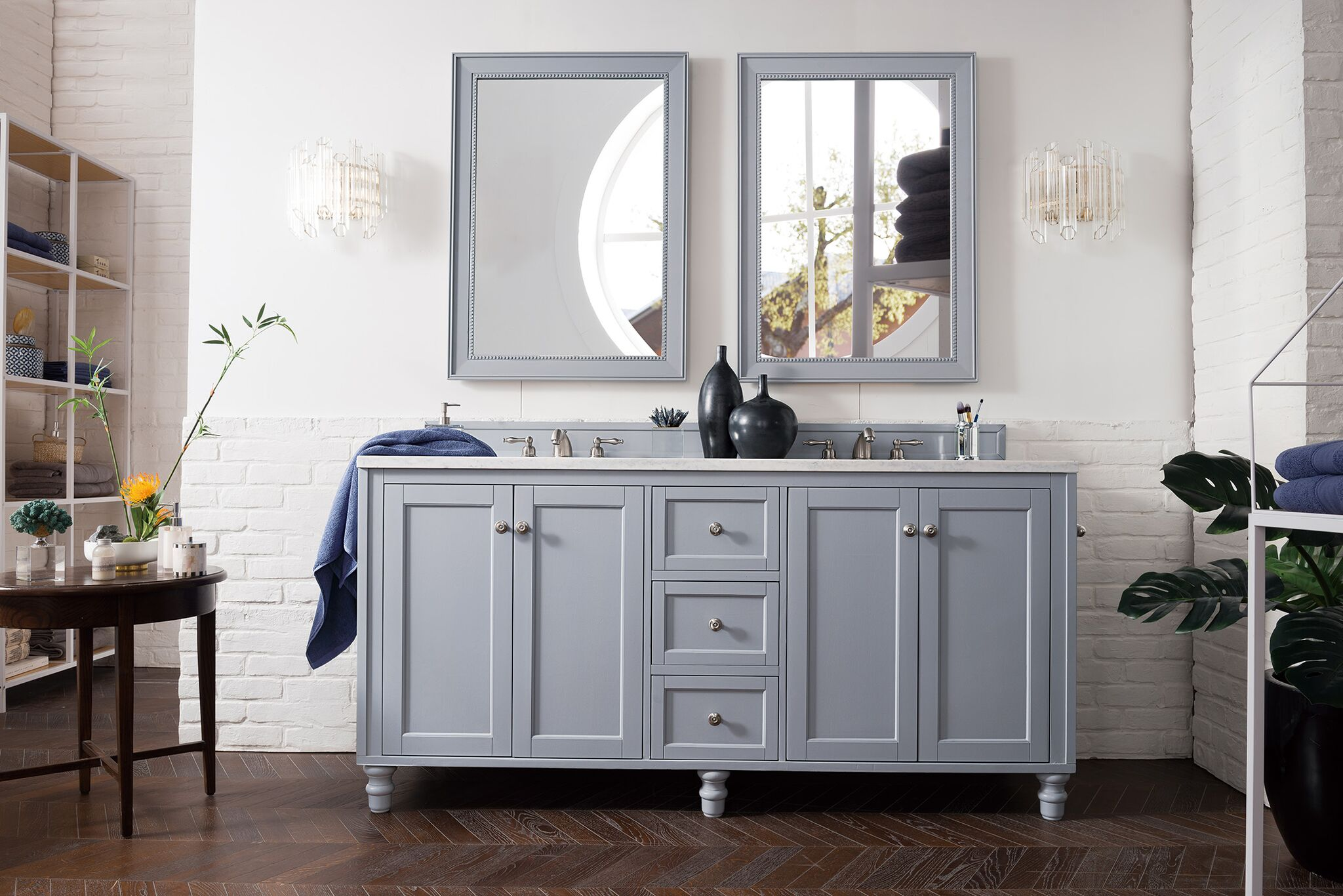 Vanity Sink Cabinets in Indianapolis at discount prices