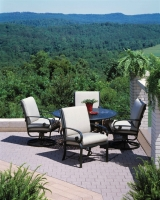 Patio Furniture in Indianapolis at dramatically reduced costs