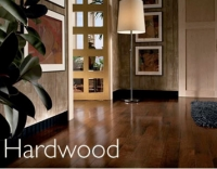 Floor Coverings in Indianapolis at discount prices