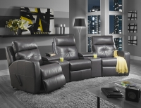 Home Theater Seating in Indianapolis at discount prices