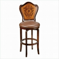 Bar/ Counter Stools in Indianapolis at discount prices
