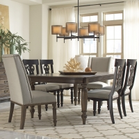 Dining Room Furniture in Indianapolis at discount prices