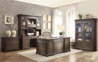 Home Office Furniture in Indianapolis at dramatically reduced costs