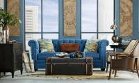 Upholstered Furniture in Indianapolis at discount prices