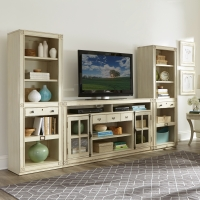 TV Stands in Indianapolis at dramatically reduced costs