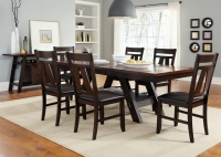 Casual Dining furniture in Indianapolis at discount prices