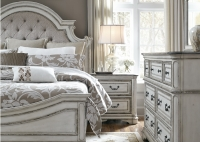Bedroom Furniture in Indianapolis at discount prices
