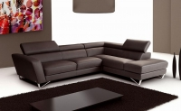 Modern Upholstery in Indianapolis at discount prices