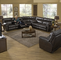 Reclining Furniture in Indianapolis at discount prices