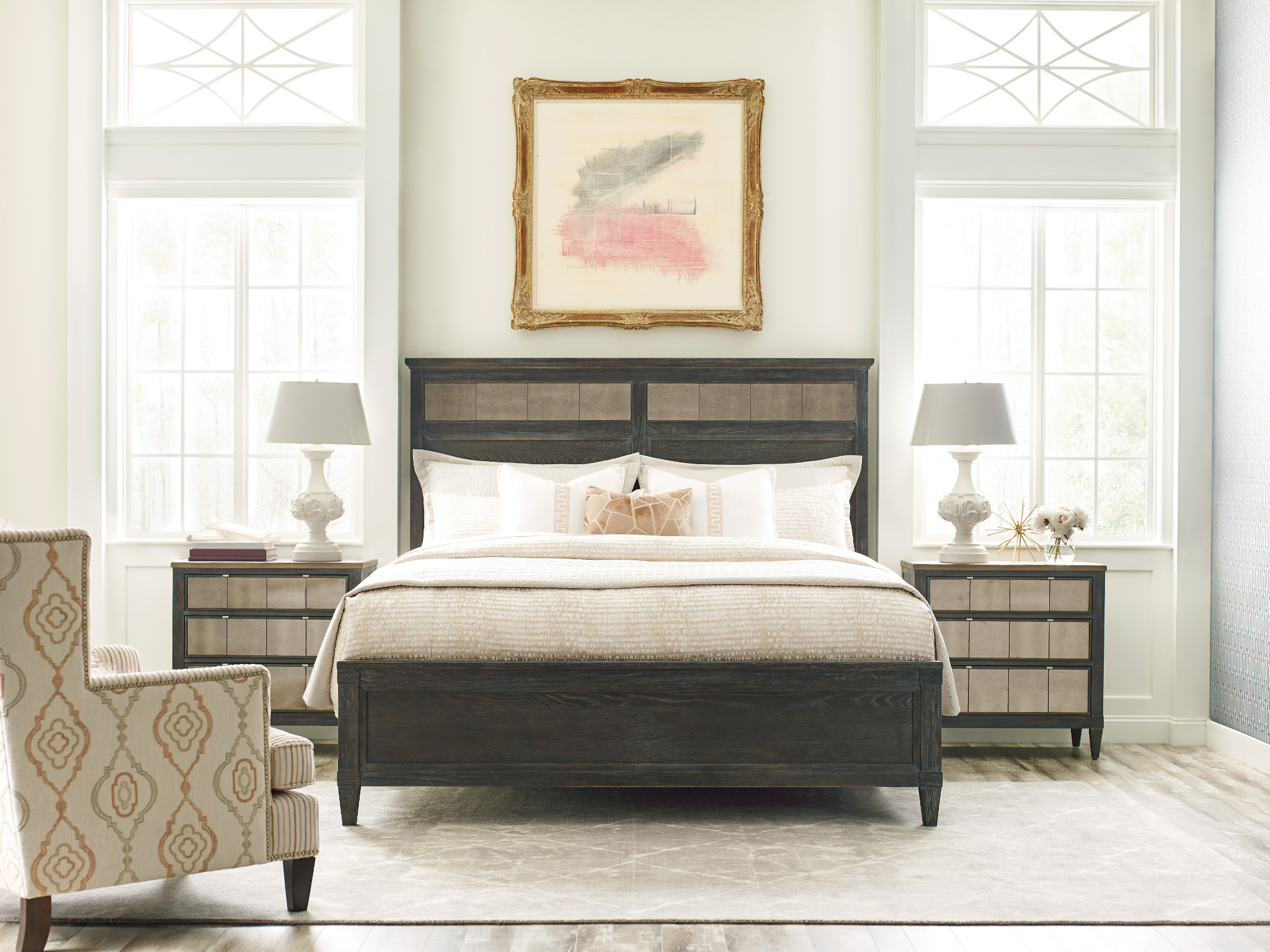 Bedroom Furniture Anson
