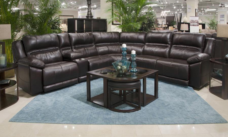 Bergamo. Wholesale Discount Factory Direct Reclining Furniture Indianapolis