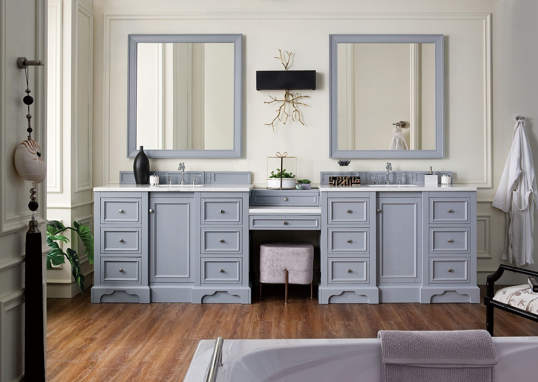 wholesale discount factory direct vanity cabinets indianapolis, zionsville, carmel indiana