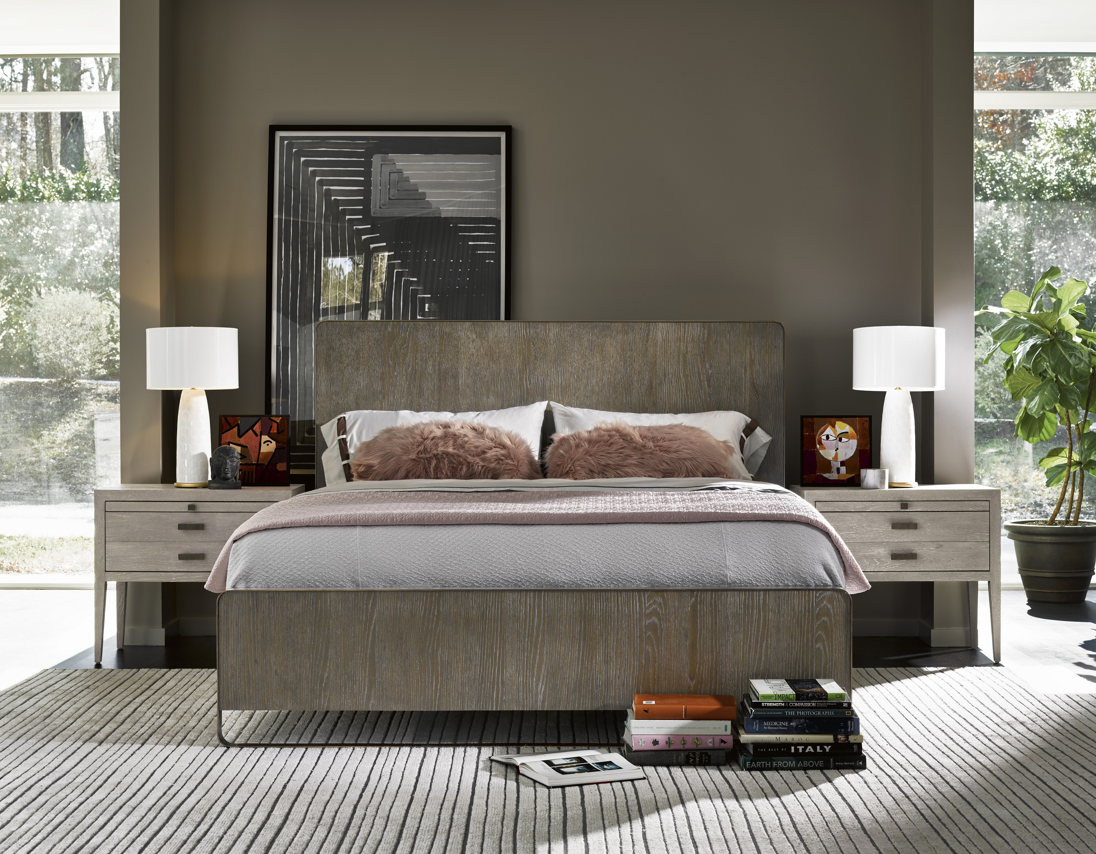 Wholesale discount factory direct bedroom furniture Indianapolis, Carmel, Zionsville