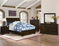 factory direct bedroom furniture
