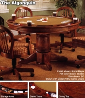wholesale discount factory direct furniture indianapolis zionsville carmel