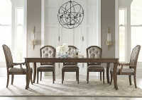 wholesale factory direct dining room furniture