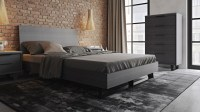 wholesale discount modern contemporary bedroom furniture