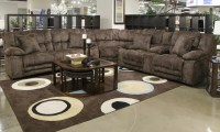 wholesale discount factory direct reclining furniture Indianapolis