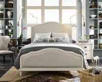 Wholesale discount factory direct bedroom furniture Indianapolis, Carmel, Zionsville,