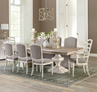 discount wholesale factory direct dining room furniture indianapolis carmel zionsville fishers