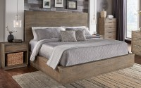 discount wholesale factory direct bedroom furniture indianapolis carmel zionsville fishers