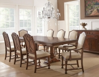 wholesale discount factory direct dining room tables Indianapolis