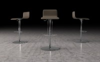 wholesale discount modern contemporary barstools