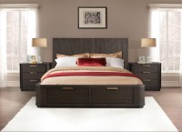 wholesale discount factory direct bedroom furniture