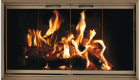 thermo-rite-fireplace-door