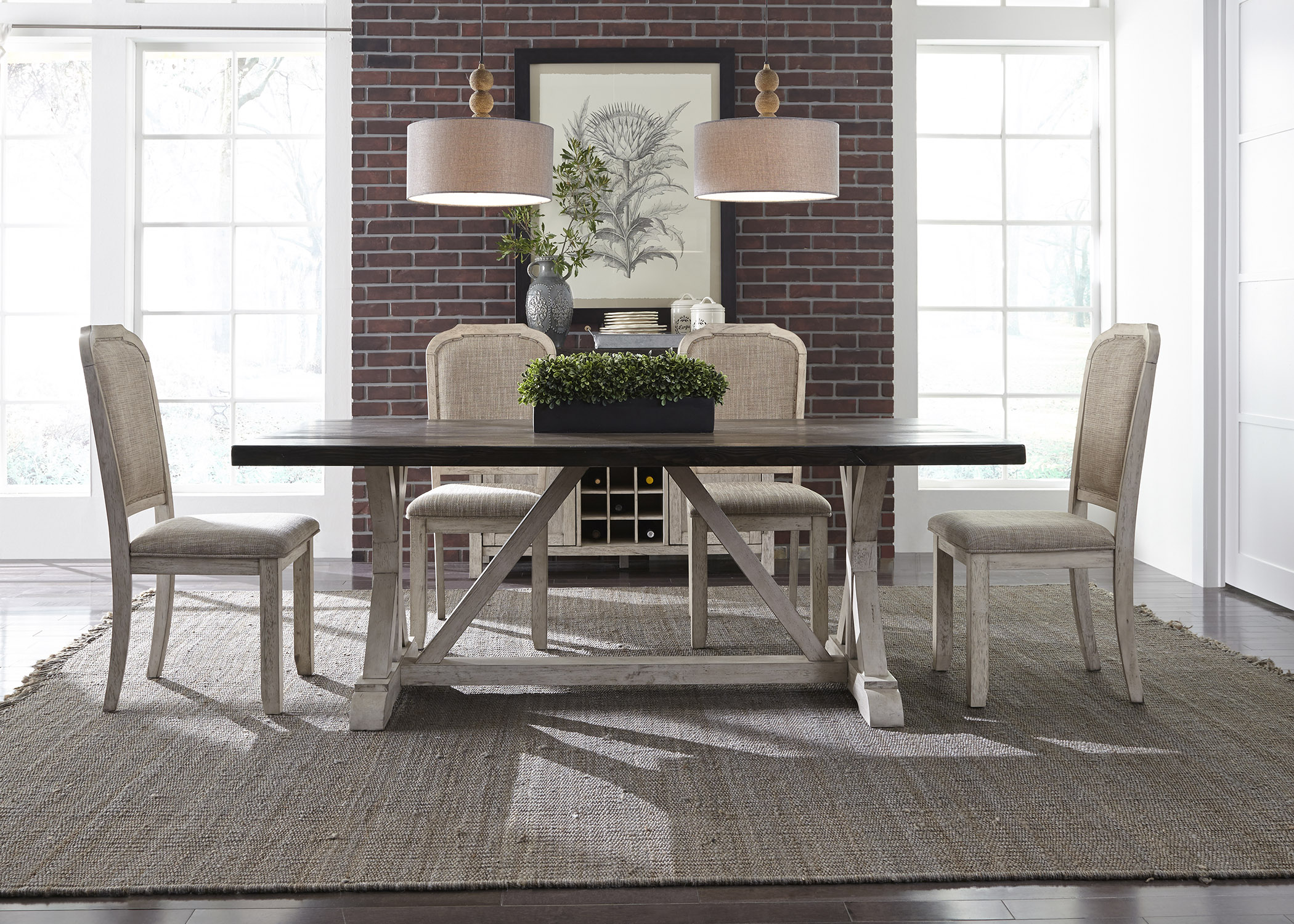 dining room furniture willow run rh directplusfurniture com dining room tables indianapolis dining room tables indianapolis